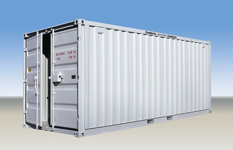 Zu_Lagercontainer_Condecta_01
