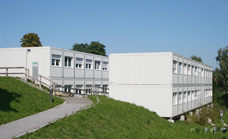 2015_Universitaet_St._Gallen_Condecta_01